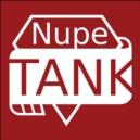 NupeTank